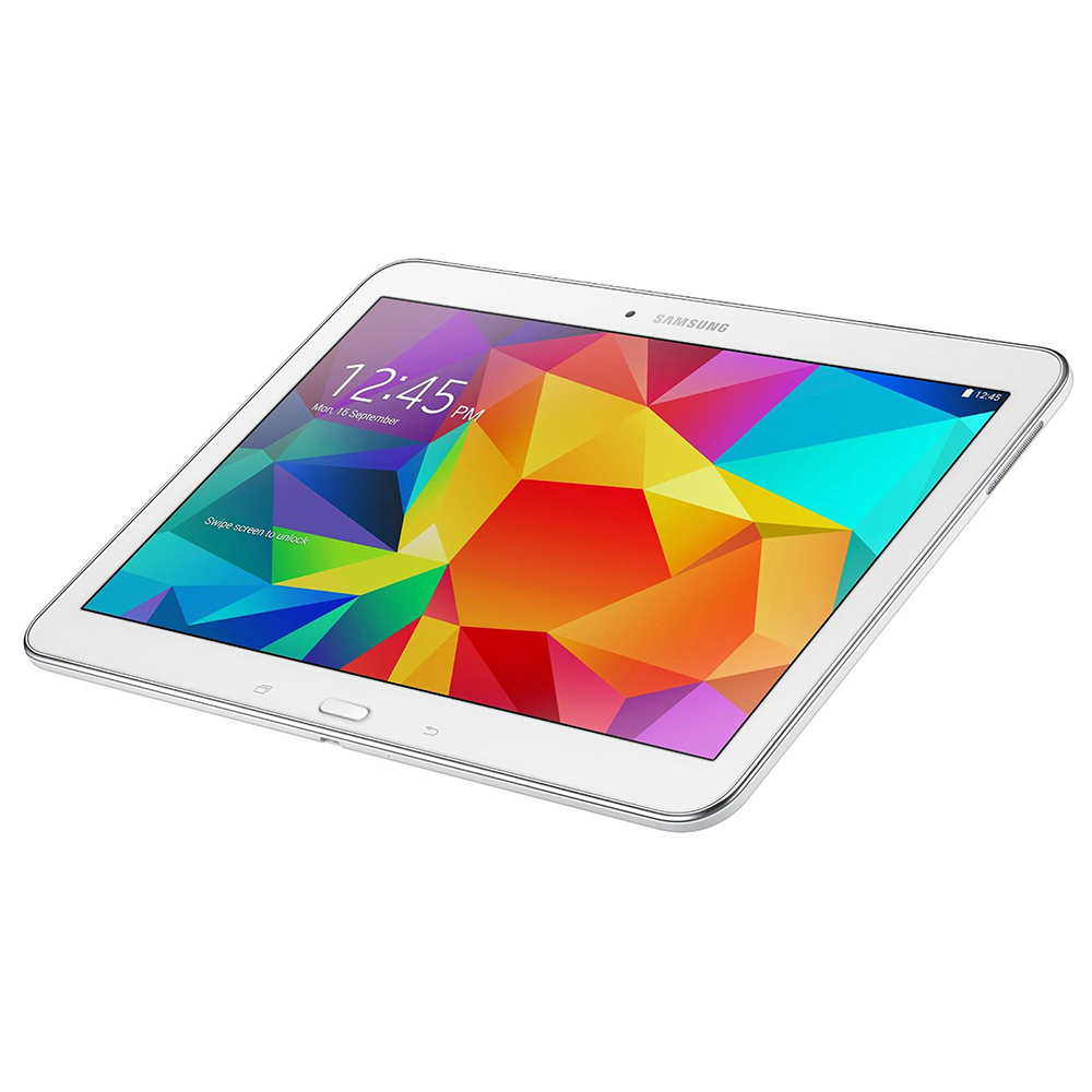 samsung galaxy tab 4 10 1 review rated today. Black Bedroom Furniture Sets. Home Design Ideas